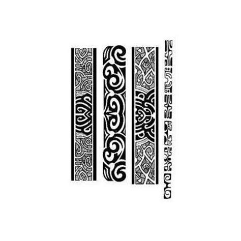 Tatouage Inca Poignet Tattoo Art