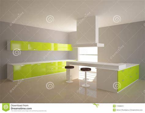 composition cuisine composition de la cuisine 3d photographie stock image 17306872