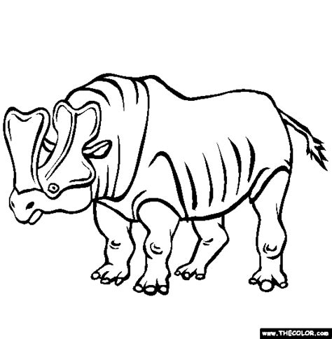 3 letter mammals 3 letter mammals luxury 3 letter mammals cover letter 20067   collection of solutions prehistoric mammals online coloring pages wonderful 3 letter mammals of 3 letter mammals