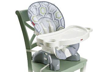 Chair Railing Basics  Pictures, Dimensions, Designs
