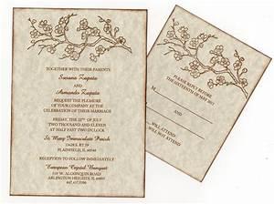 Wedding invite templates indian wedding invitation blank for Wedding invitation cards velachery