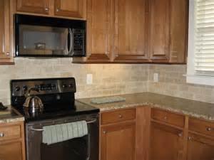 ceramic tile kitchen backsplash bloombety griffin ceramic backsplash tiles for kitchen backsplash tiles for kitchen