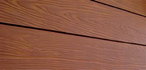 fibre cement planks  exterior siding