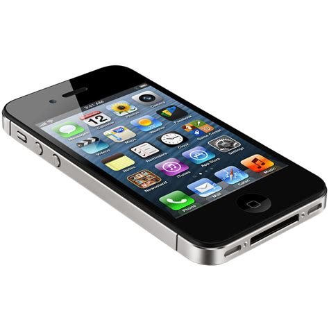 iphone 4s value apple iphone 4s 16gb www imgkid the image kid has it