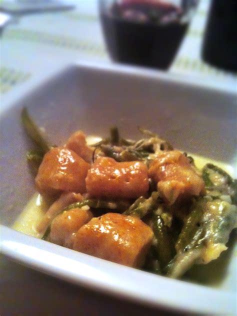 comment cuisiner haricots verts frais 28 images comment cuisiner haricots verts frais