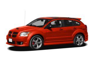 dodge cars  models list carcom