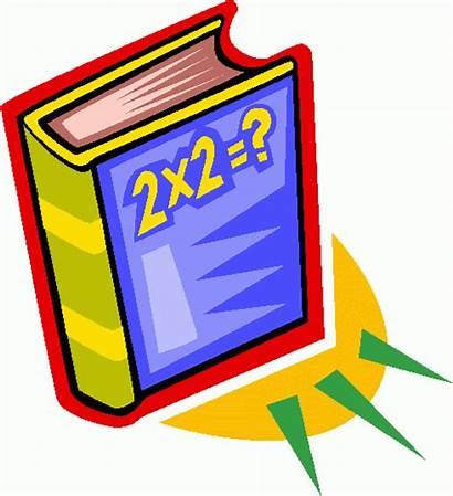 Math Clipart Fact Rocks Clip