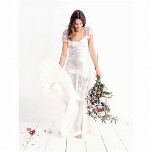 coudre sa robe de mariee plumetis magazine With coudre sa robe de mariée