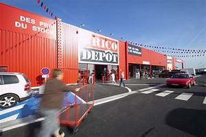 Enduit De Lissage Brico Depot : brico d p t affiche un chiffre d 39 affaires bricolage ~ Dailycaller-alerts.com Idées de Décoration