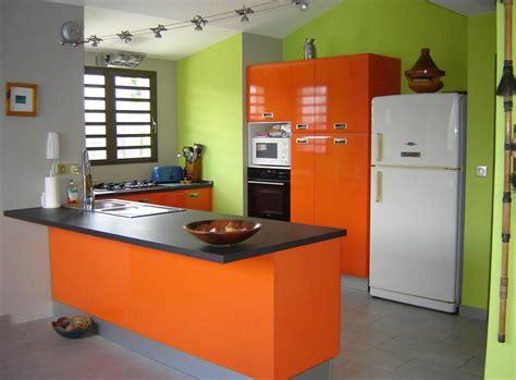 cuisine leicht prix cuisine colorée des idées pour mettre de la couleur en