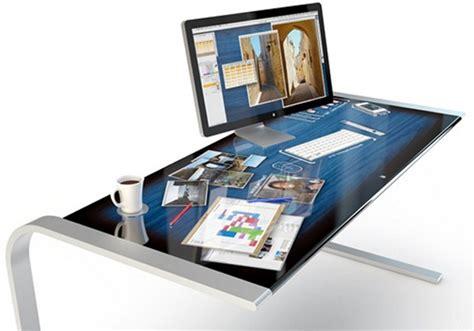 high tech computer desk understanding cyber liability insurance coverage traub