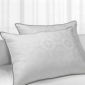 Grand, Resort, Memory, Fiber, Pillow