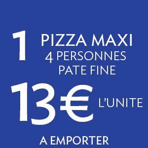 Speed Rabbit Saint Quentin : promos speed rabbit pizza paris saint michel ~ Medecine-chirurgie-esthetiques.com Avis de Voitures