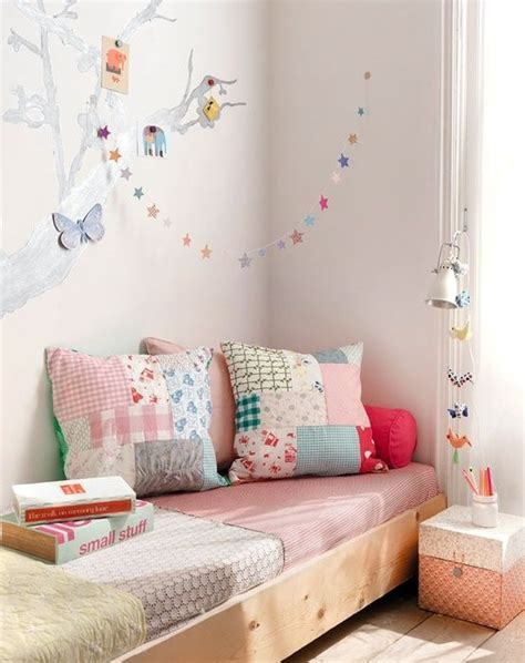 la chambre des d駘ices inspirations chambres de filles