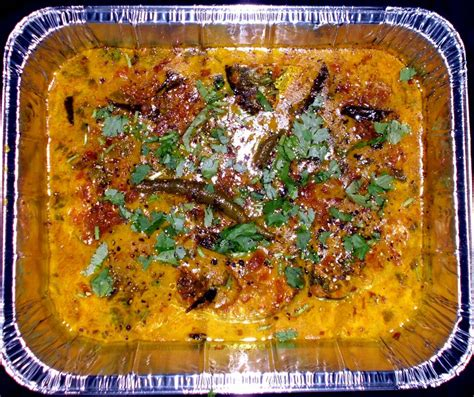 Exclusive, Authentic & Sumptuous Anglo Indian Cuisine