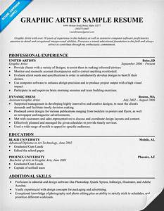 Free graphic design stock photo file page 10 for Graphic artist resume template