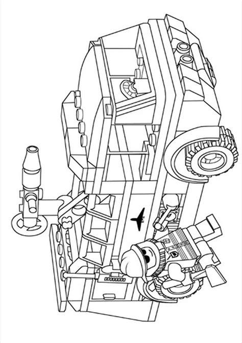 foto de Lego Ninjago Coloring Pages Free Sketch Coloring Page