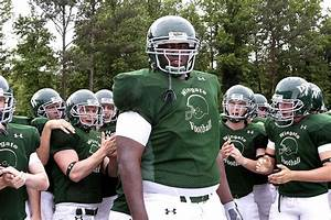The Blind Side Picture 33