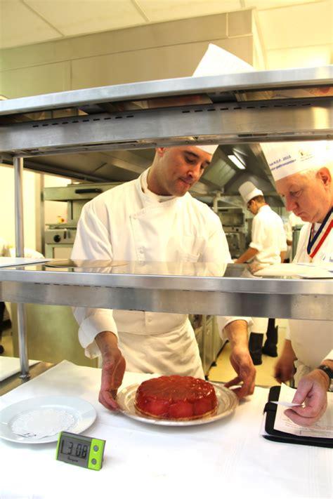 mof cuisine 2015 mof cuisine 2015 le concours de cuisine qui vise l