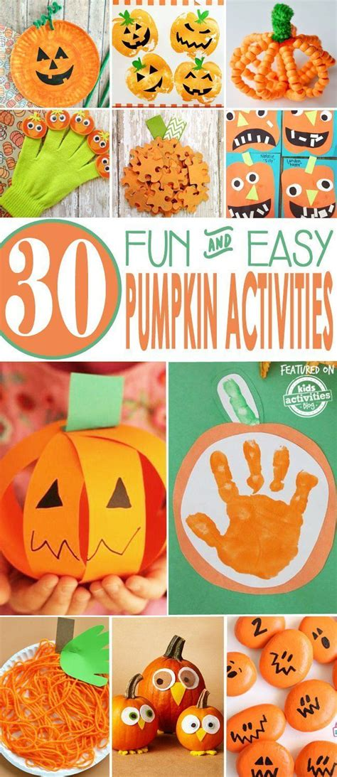 best 25 fall festivals ideas on fall festival 216 | 9580353dd37df3aaa9b27baa324e0b05 halloween kids halloween activities