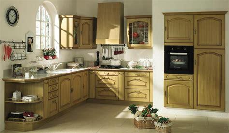 de cuisine cuisine modele de cuisine equipee modele de cuisine