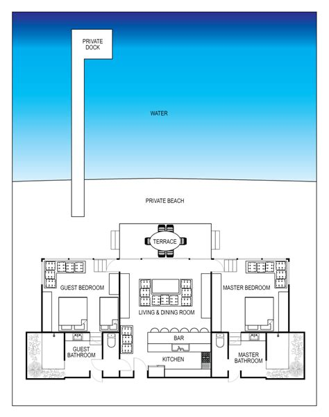 house plan layouts house floor plan simple floor plans open house
