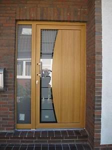 Haustür Holz Modern : holzfenster von ihrem m beltischler aus elsfleth bei brake ~ Sanjose-hotels-ca.com Haus und Dekorationen