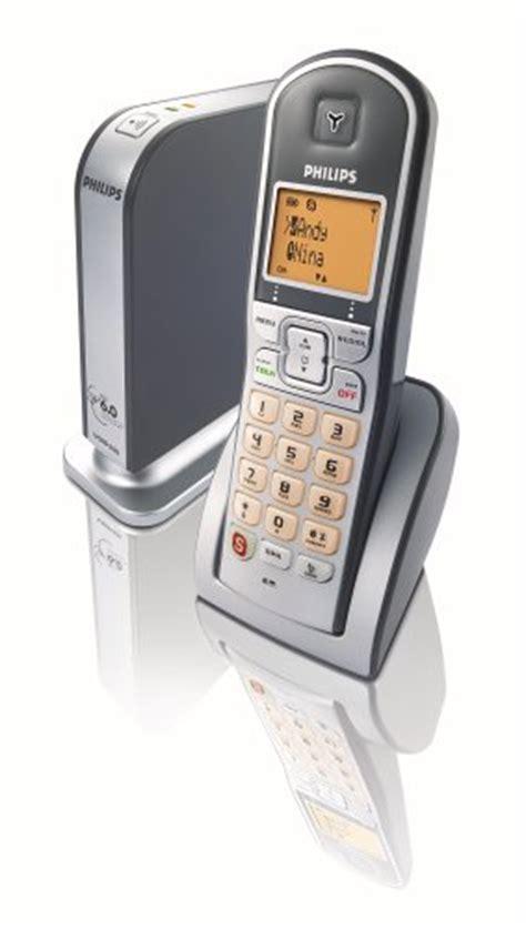 cell phone ringtones free ringtones directly to your cell phone to your cell