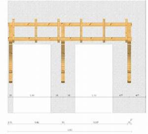 Holz Vordächer Für Haustüren : vordach shop blog der blog von vordach ~ Articles-book.com Haus und Dekorationen