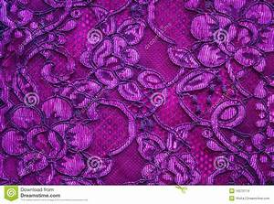 Pink lace background stock photo. Image of ornamentations ...
