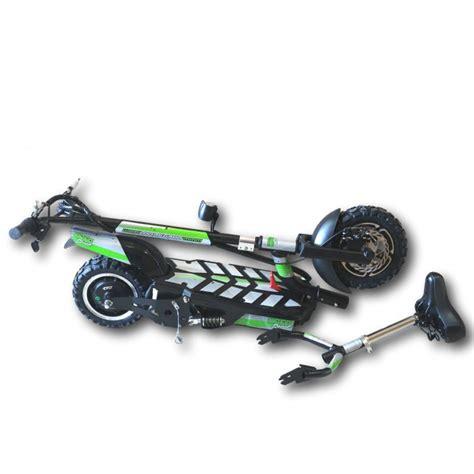 электросамокат rider