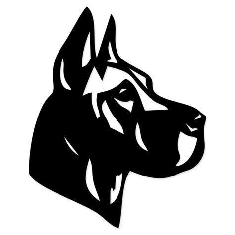 Delta fly by great dane. Download Great Dane svg for free - Designlooter 2020