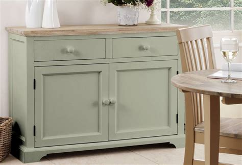 high back dining chairs statement furniture florence green matt painted