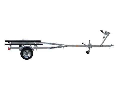 Load Rite Boat Trailer Parts by New 2016 Load Rite 14f1000w Boat Trailers In Bensalem Pa