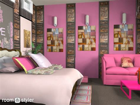 room ideas for 12 year olds 2302 best craft rooms images on pinterest 12 year old room ideas innovative decoration group of