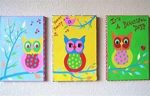 Network art classes for teen