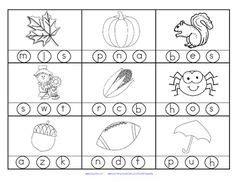 initial sounds images initial sounds alphabet