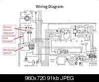 Factory Wiring Diagram Questions Jeepforum