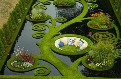 Ideen Für Bilder Aufhängen by Traumgarten Erstaunliche Bilder Archzine Net