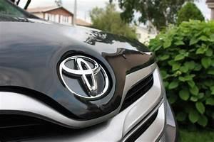 Les Assurances Auto : toyota le constructeur d veloppe une voiture lectrique haute autonomie ~ Medecine-chirurgie-esthetiques.com Avis de Voitures