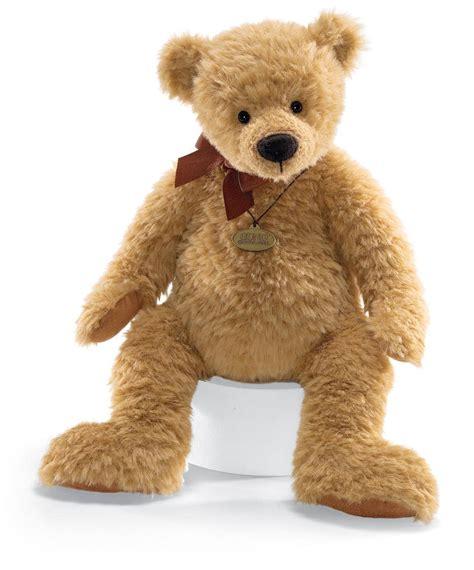 teddy bears steve 39 s gift shop teddy