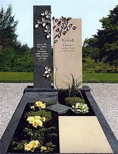 Grabsteine Preise Einzelgrab : einzelgr ber grabmale henneboehl ~ Frokenaadalensverden.com Haus und Dekorationen