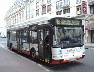 Le Mans Poitiers : trans 39 bus phototh que autobus renault agora gnv setram le mans ~ Medecine-chirurgie-esthetiques.com Avis de Voitures