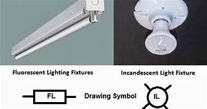 Introduction To Fluorescent And Incandescent Light Fixtures Inspection