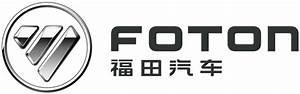 15 Foton Pdf Manuals Download For Free