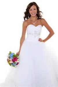 robe ceremonie femme mariage veste ceremonie femme ziloo fr
