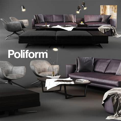 model poliform sofa    sofa design