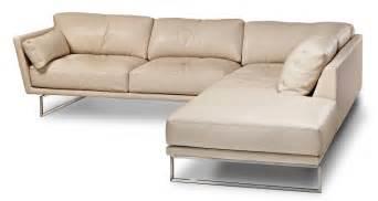 Henredon Sofa Reviews american leather sofa for modern room decoration