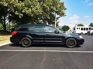 2011 Subaru Outback Light Bulbs Fs For Sale Va 2006 Subaru Outback Xt Limited Nasioc