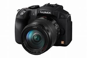 Panasonic Dmc G6 : panasonic dmc g6 lumix mirrorless wi fi camera ~ A.2002-acura-tl-radio.info Haus und Dekorationen